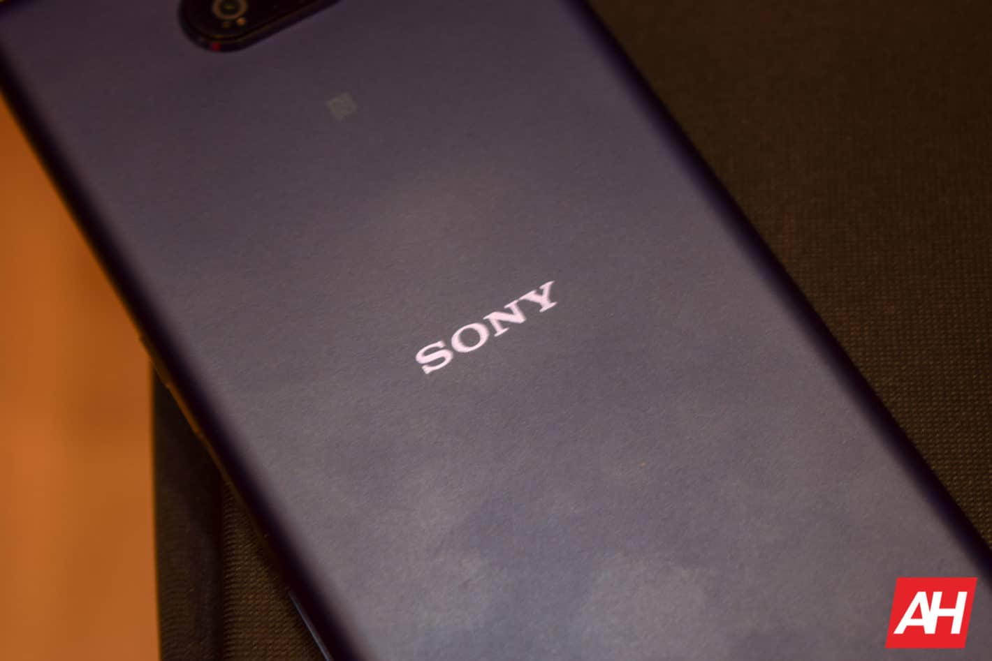 Sony Xperia 10 10 Plus AM AH 14