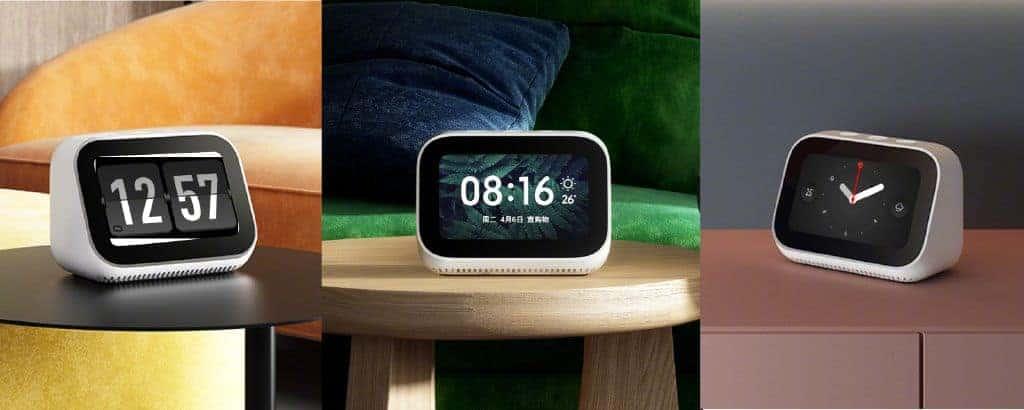 Xiaomi Home Hub 5