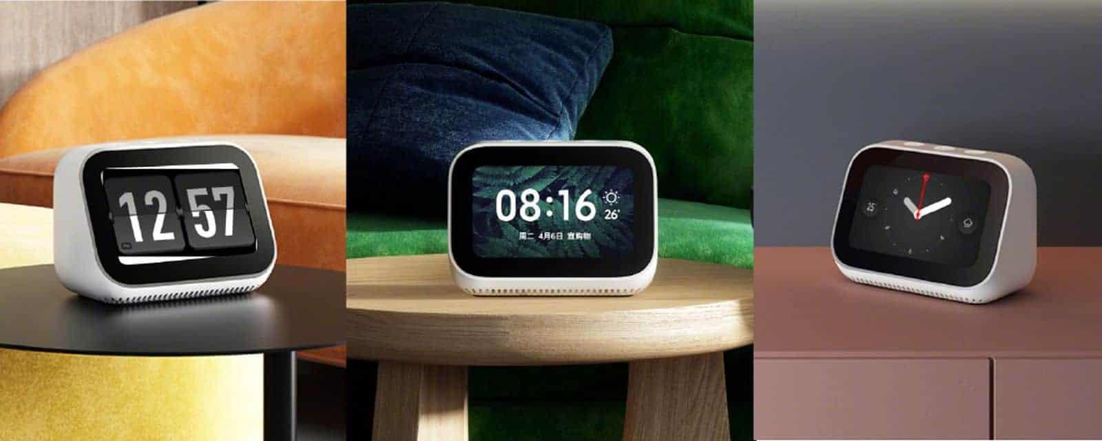 Xiaomi Home Hub 5 1