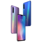 Xiaomi Mi 9 SE image 1
