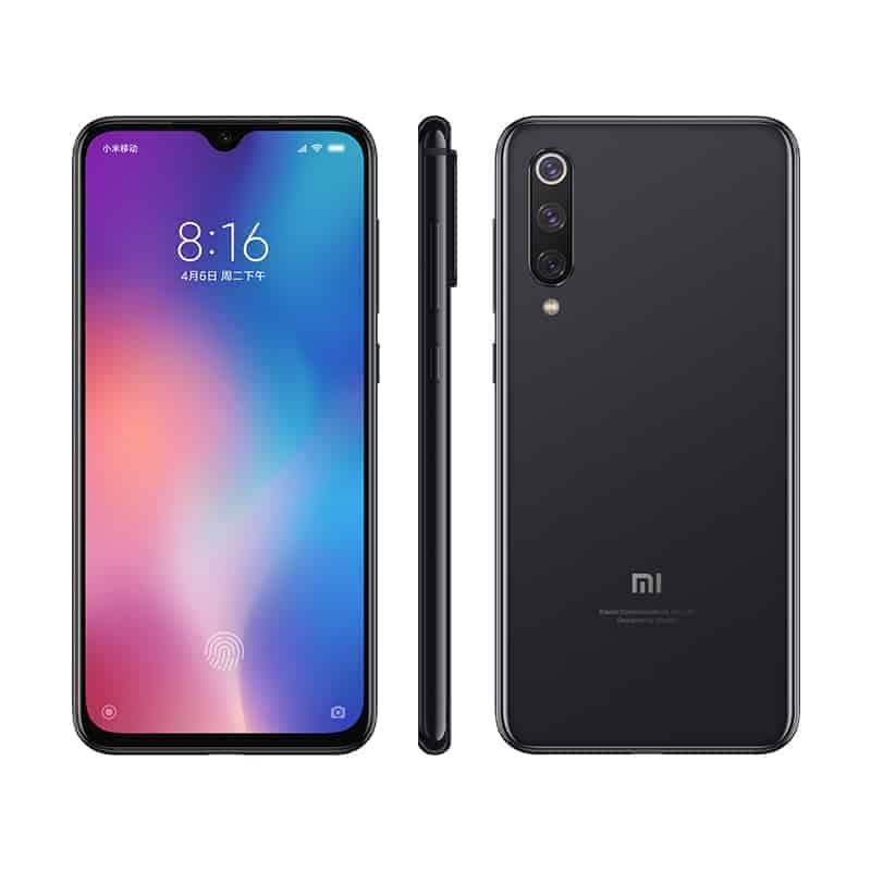 Xiaomi Mi 9 SE image 10
