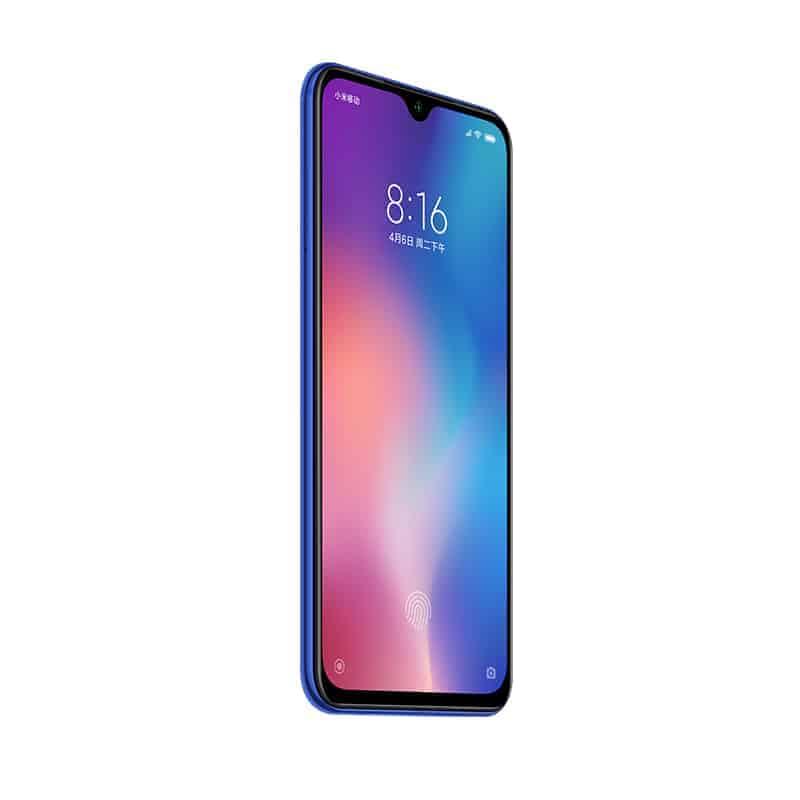 Xiaomi Mi 9 SE image 3