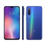 Xiaomi Mi 9 SE image 5