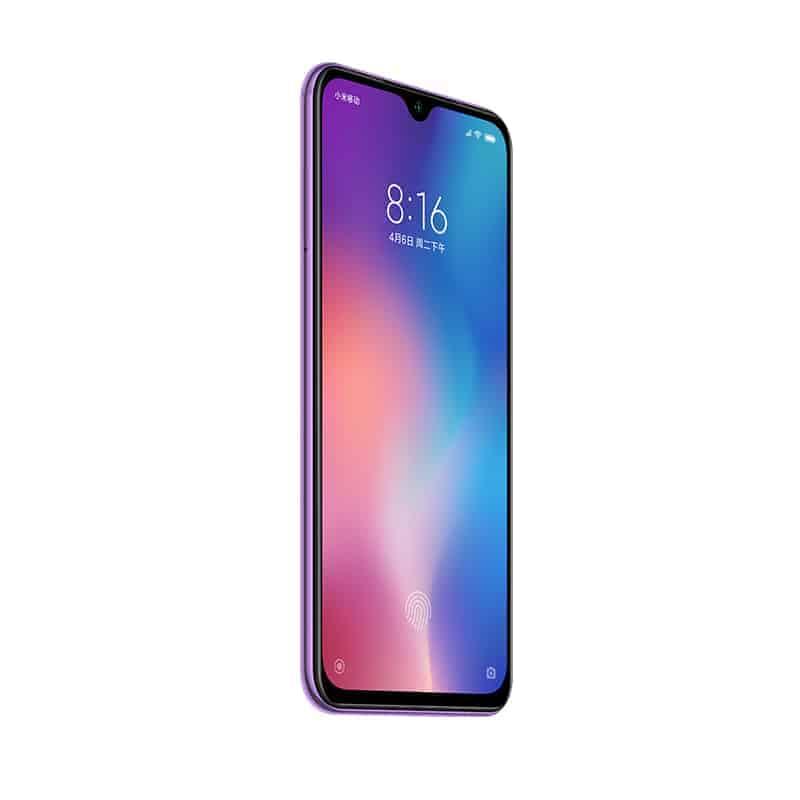 Xiaomi Mi 9 SE image 7
