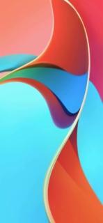 Xiaomi Mi 9 wallpaper 17