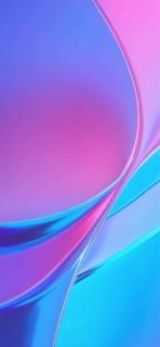 Xiaomi Mi 9 wallpaper 18