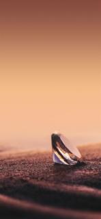 Xiaomi Mi 9 wallpaper 3