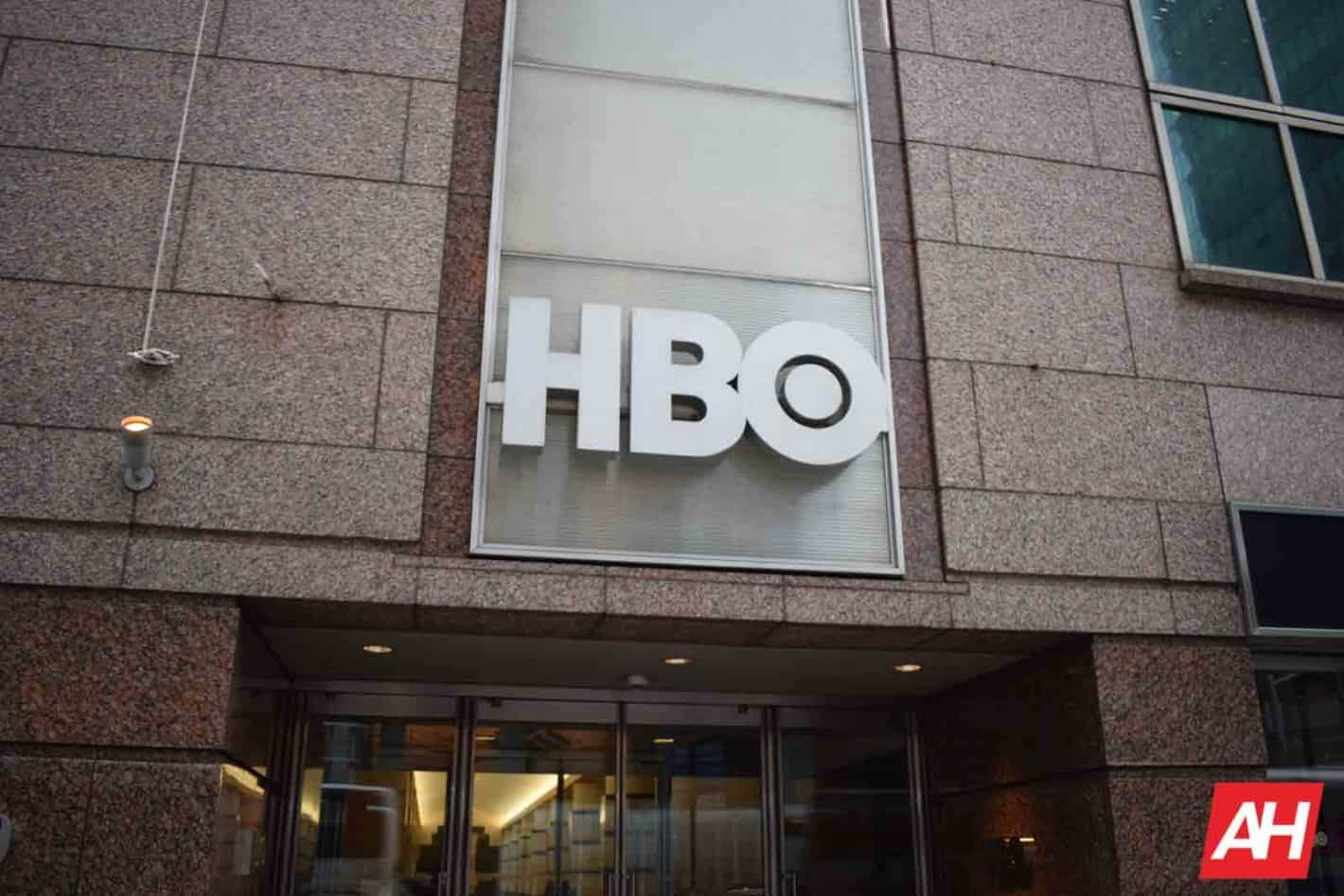 HBO Go or HBO Max: What's the Difference Between the Two?