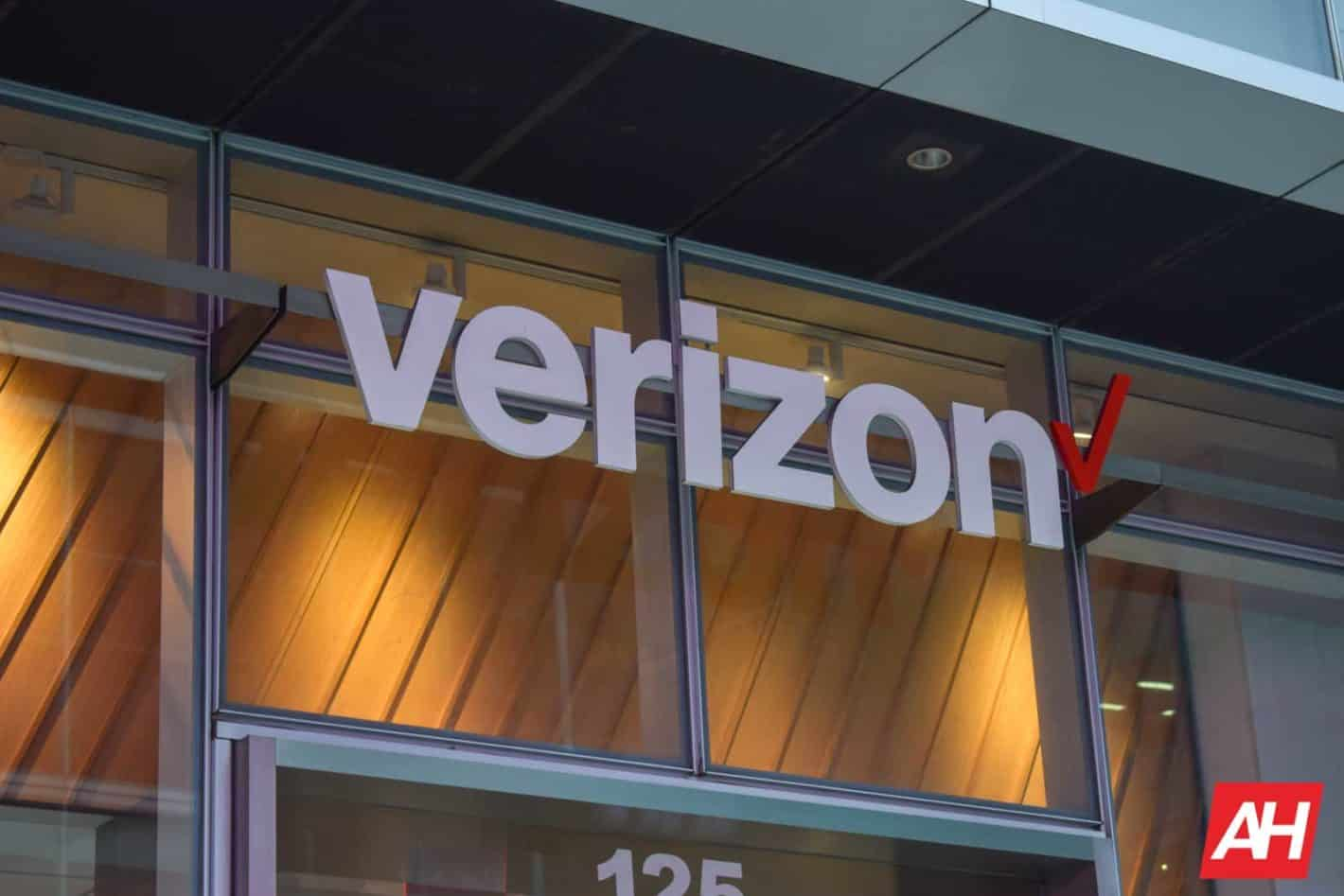 Verizon Is Making Big Changes to Its Unlimited Data Plans