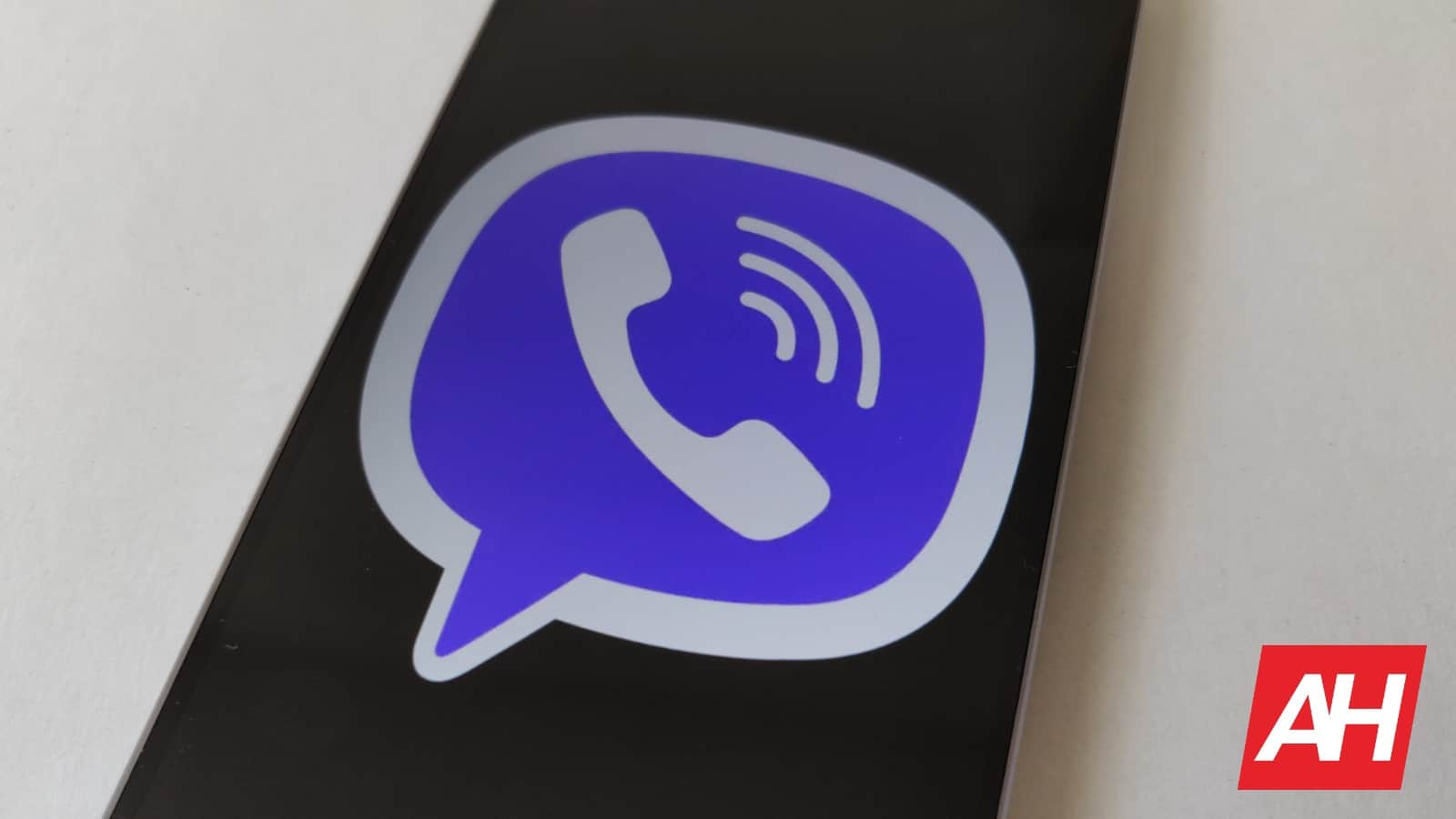 Viber Messenger Ups The Ante, Adds More Video Call Participants