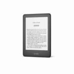 Amazon New Kindle 2