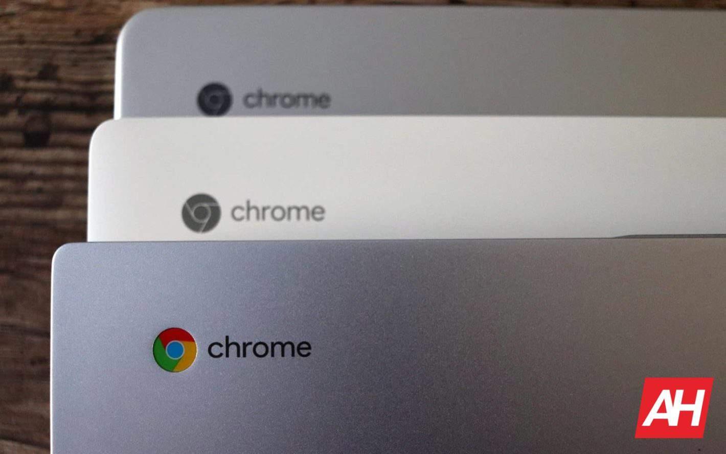 Chrome OS Title Image 03 DG AH 2019