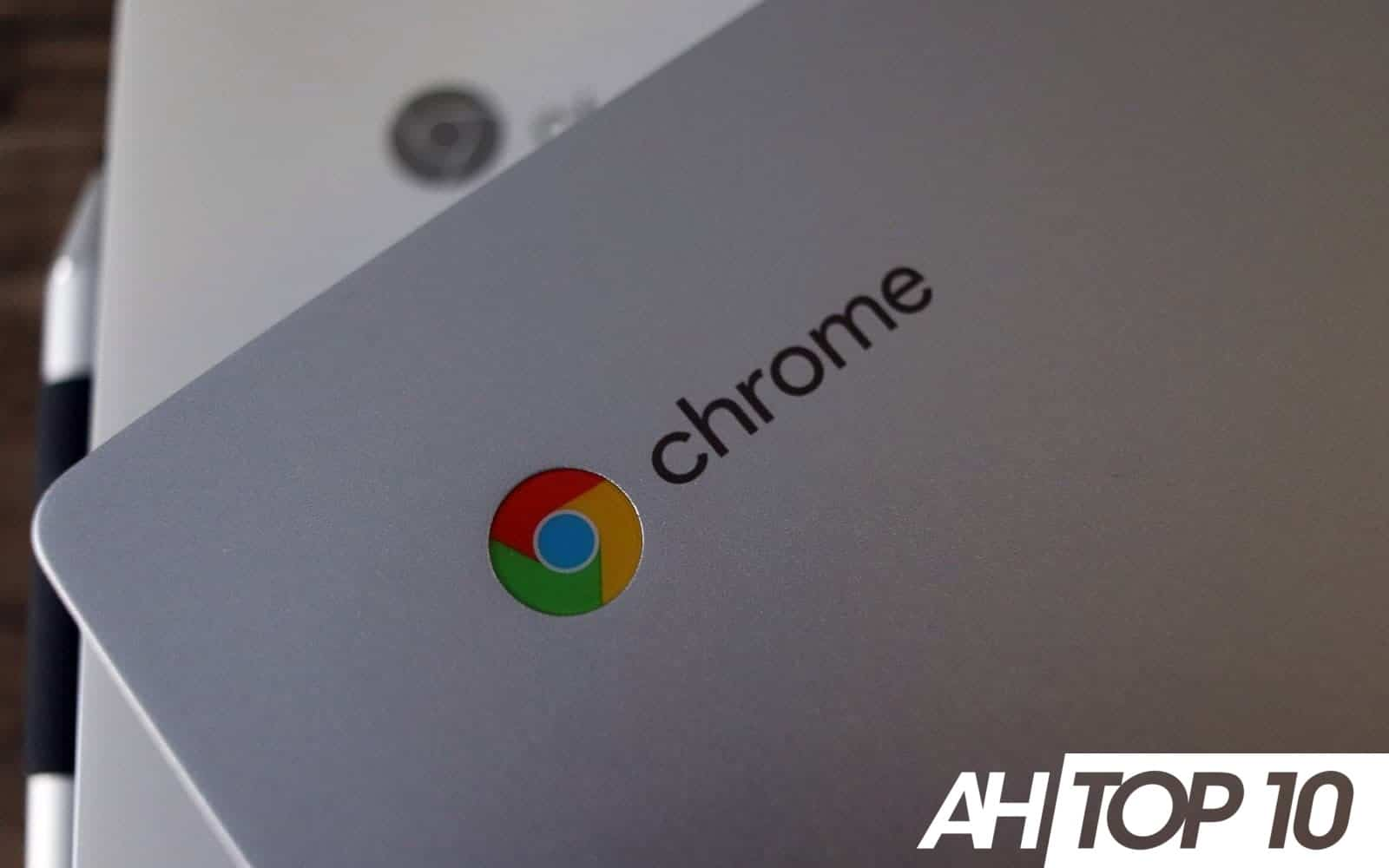 Chrome OS Top Ten Feature Image DG AH 2019
