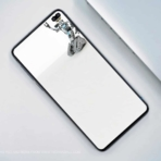 Galaxy S10 wallpapers embrace display holes 1