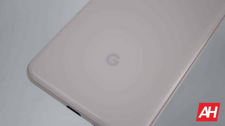Google Pixel 3 AH NS 2019 03