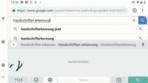 Google improved AI handwriting gboard from gif 03