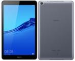 Huawei MediaPad M5 Lite image 1