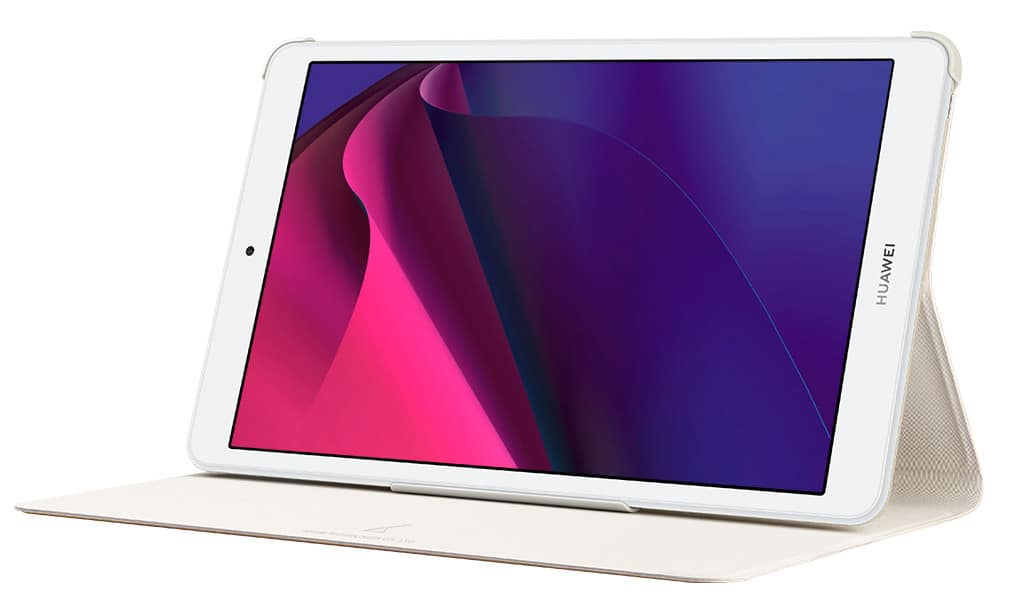 Huawei MediaPad M5 Lite image 2