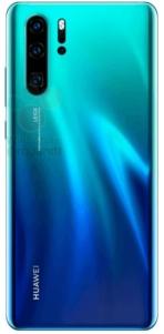 Huawei P30 Pro WinFuture10
