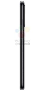 Huawei P30 Pro WinFuture3