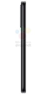 Huawei P30 Pro WinFuture4