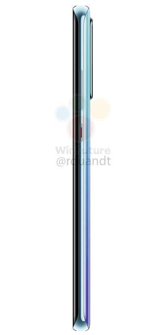 Huawei P30 Pro WinFuture7