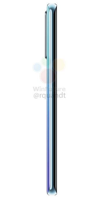 Huawei P30 Pro WinFuture8