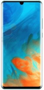 Huawei P30 Pro WinFuture9