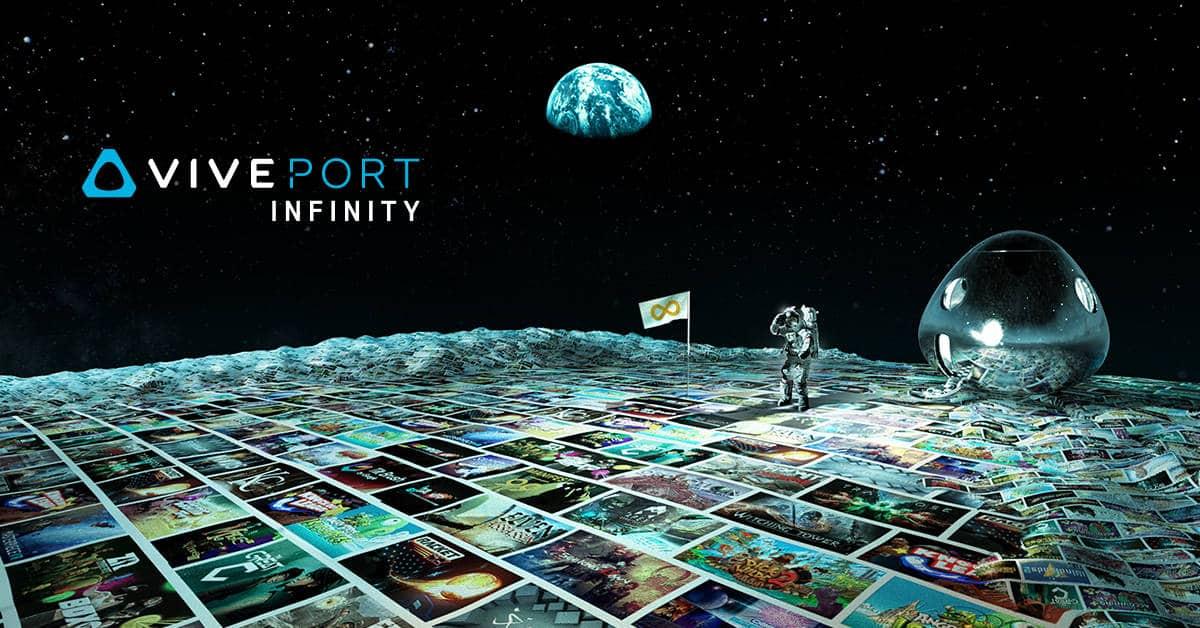 PR InfinityLaunch Logo1