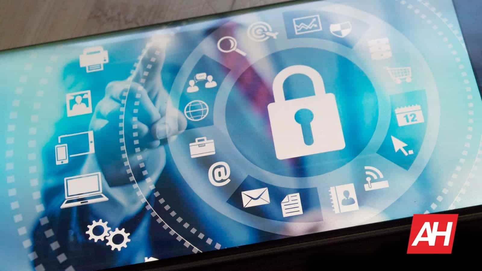 Popular app violated, private information of 21 million users exposed