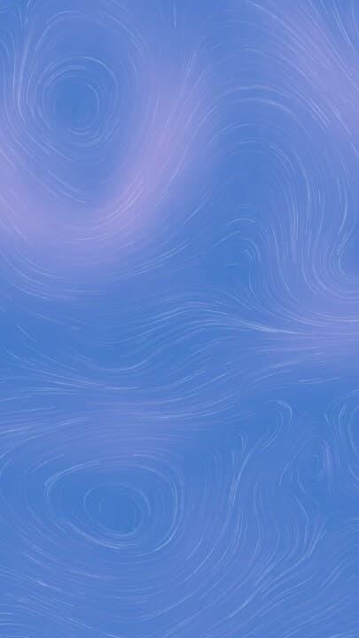 Q Walls Example windy2