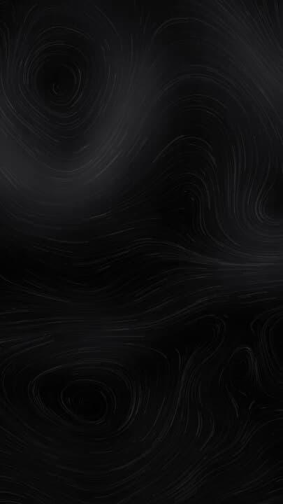 Q Walls Example windy3