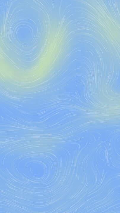 Q Walls Example windy6