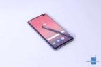 Samsung Galaxy Note 10 Unofficial Render 3
