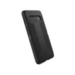 Speck Presidio Grip case Galaxy S10 1