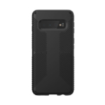 Speck Presidio Grip case Galaxy S10 2