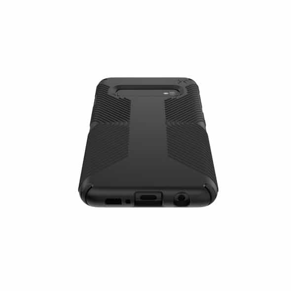 Speck Presidio Grip case Galaxy S10 5