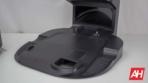 iRobot Roomba i7 AH NS 08