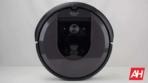 iRobot Roomba i7 AH NS 12a.jpg