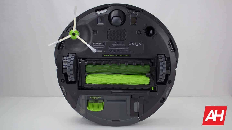 iRobot Roomba i7 AH NS 13a