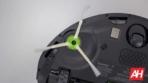 iRobot Roomba i7 AH NS 16 side brush