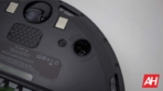 iRobot Roomba i7 AH NS 17 dirt sensor