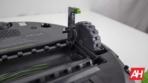 iRobot Roomba i7 AH NS 18