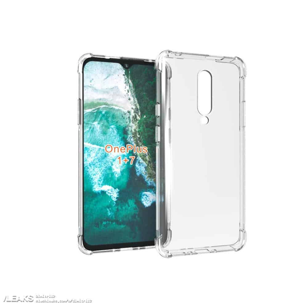 oneplus 7 case matches previously leaked design 472