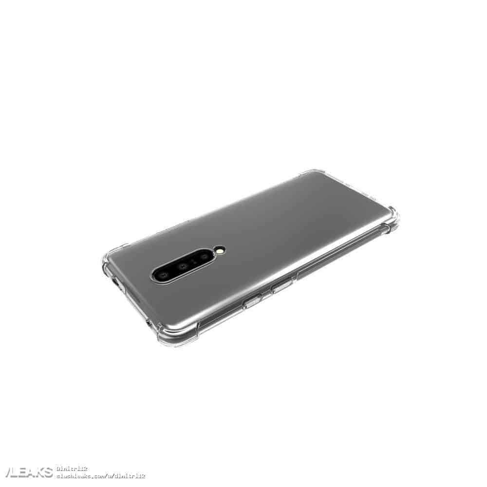 oneplus 7 case matches previously leaked design 687