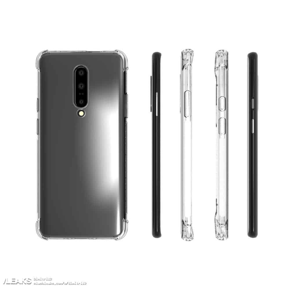 oneplus 7 case matches previously leaked design 691