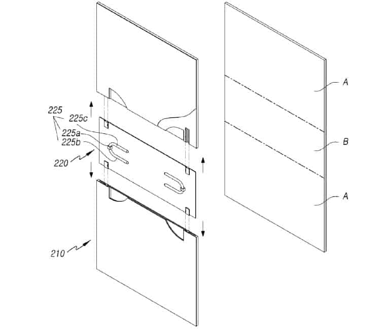 00 LG patent US20190104626