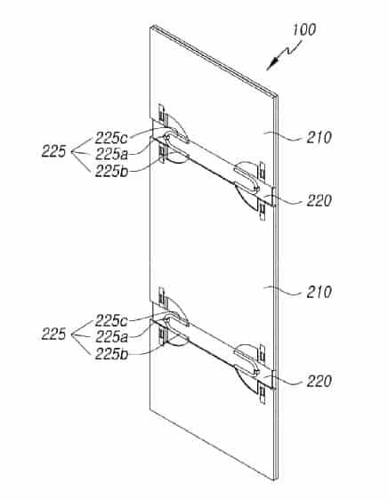 05 LG patent US20190104626