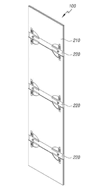 06 LG patent US20190104626