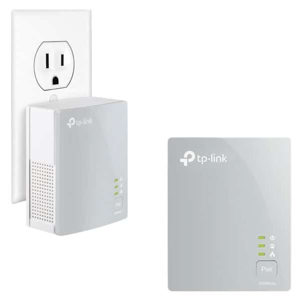 Save up to 37% on select TP-Link products - Amazon